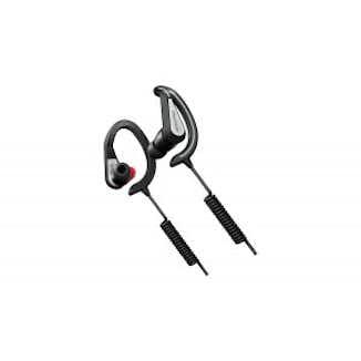 Ear-clip